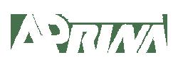 ADRINA Manufacturing & Trading Company